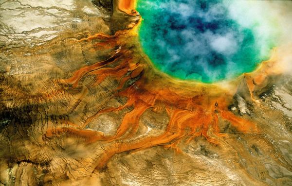yellowstone 30 Cool Backgrounds For Desktop You Need To Check Today
