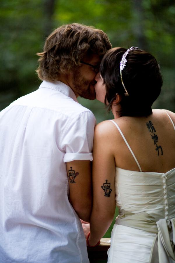 tattoo pioeuvre 40 Couple Tattoos You Can Have To Show Your Love
