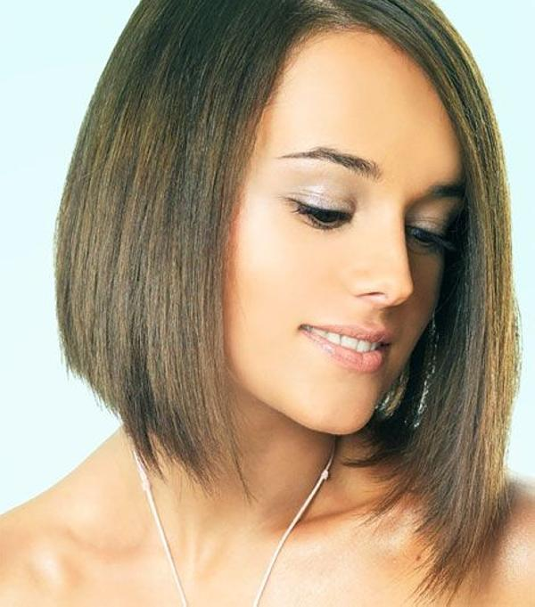 Awesome 35 Cute Hairstyles For Short Hair You Should Try On Slodive Hairstyle Inspiration Daily Dogsangcom