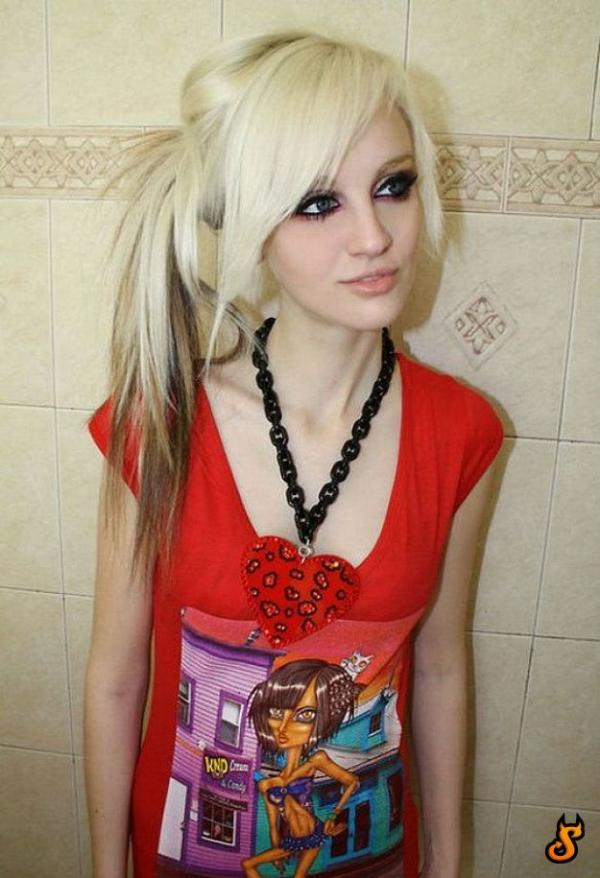 Outstanding 40 Gorgeous Easy Hairstyles For Long Hair Slodive Short Hairstyles Gunalazisus