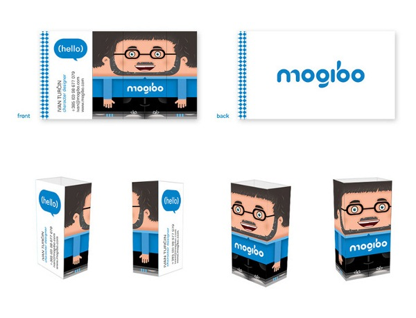 30 funny business cards you should check today slodive my new business card colourmoves