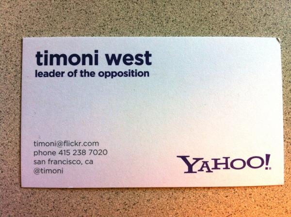 30 Funny Business Cards You Should Check Today Slodive