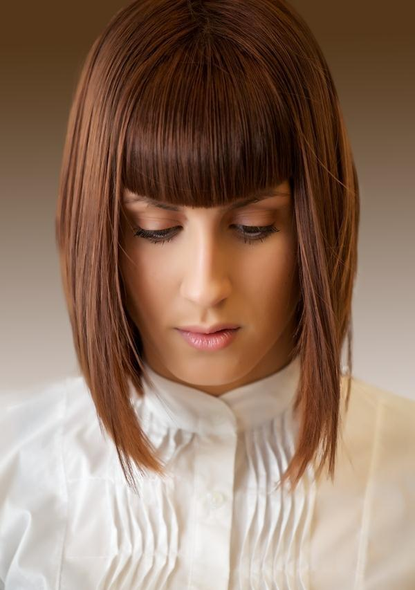 30 Majestic Formal Hairstyles For Short Hair Slodive