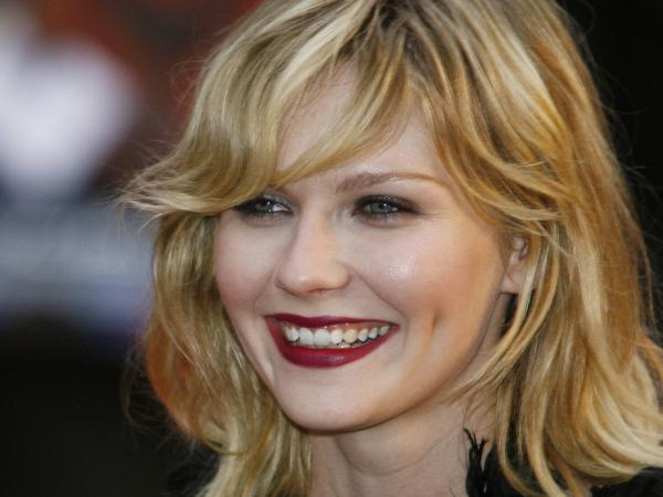 30 Awesome Hairstyles For Heart Shaped Faces - SloDive