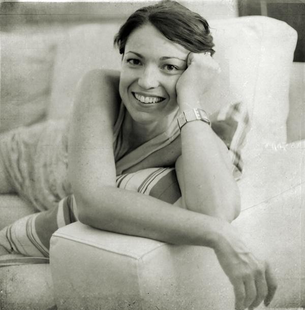 Sonrisa De Miriam