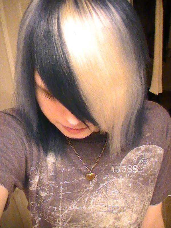 35 highlights for black hair to make you more gorgeous slodive blonde urmus Image collections