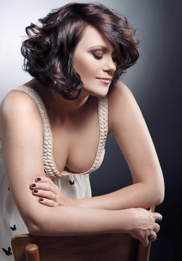 hair style shoot 35 Highlights For Black Hair To Make You More Gorgeous