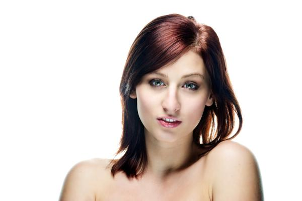 sam hair 35 Highlights For Black Hair To Make You More Gorgeous