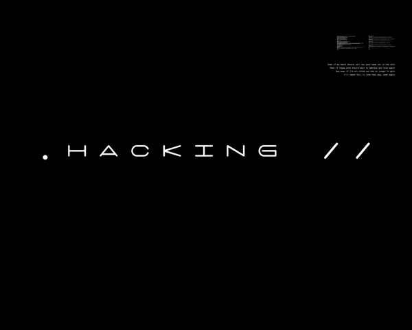 Contact your Web Host instantly in case of Hacking