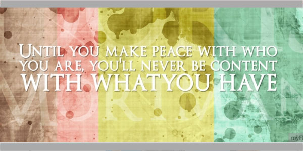 until you make peace 25 Peace Sign on Facebook Pictures and Codes