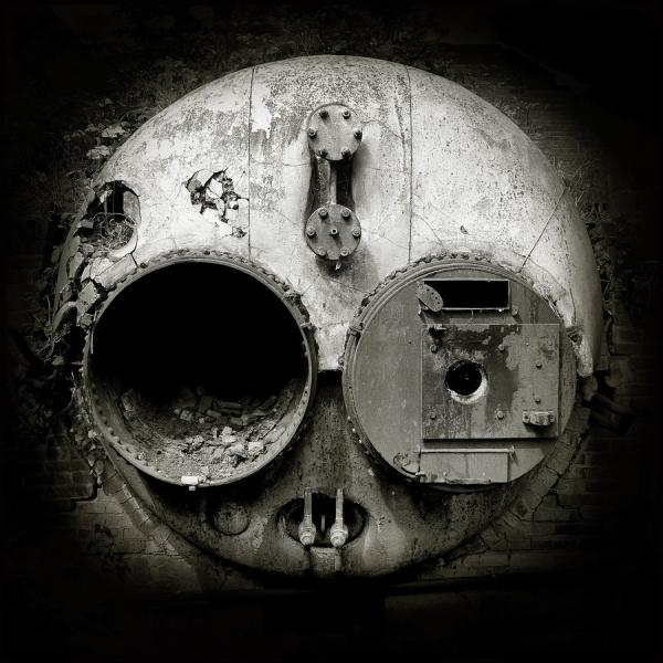 pipeline 30 Chilling Pictures of Skulls