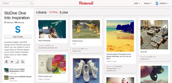 pins How To Use Pinterest   Everything You Need To Know