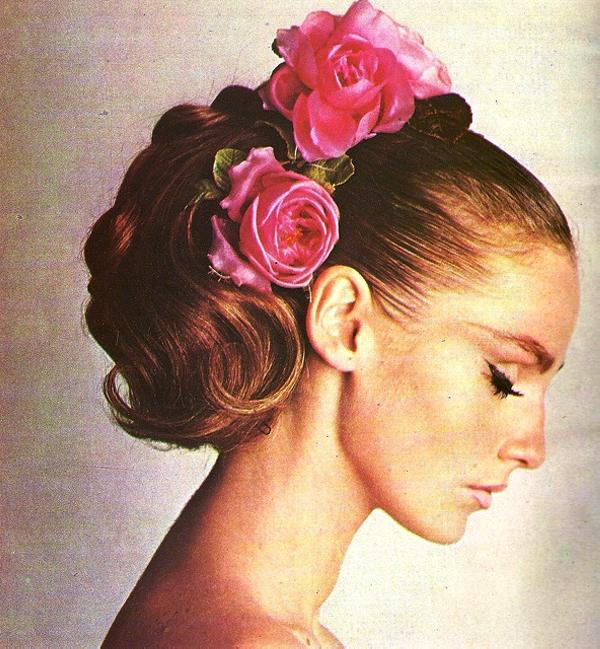elizabeth arden hairstyle 30 Majestic Formal Hairstyles For Short Hair