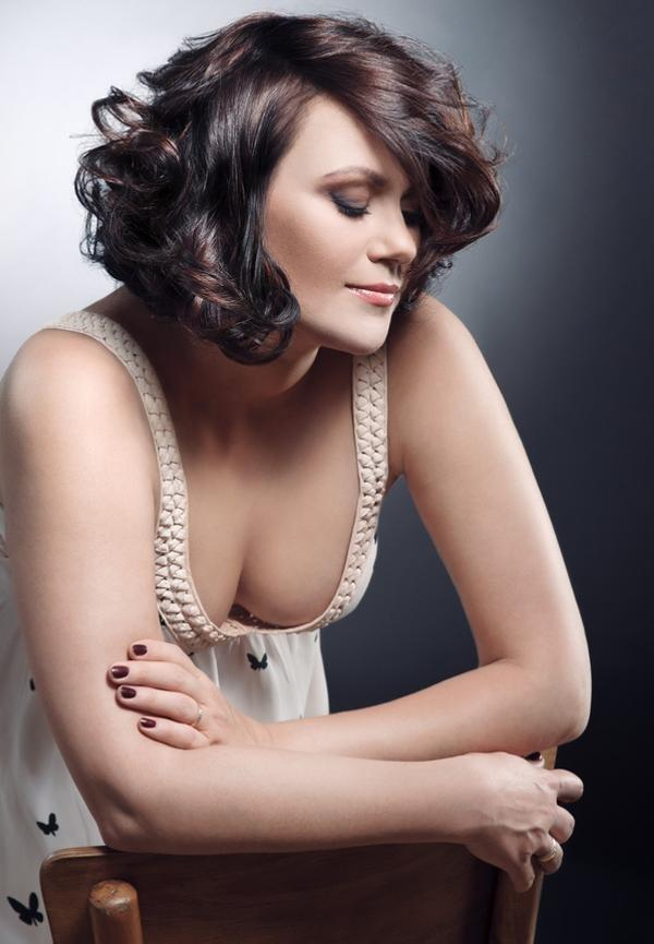 hair style shootz 30 Majestic Formal Hairstyles For Short Hair