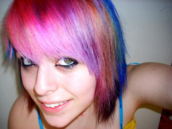 Short Layered Hairstyles - 30 Examples  Browse Slodive-7013