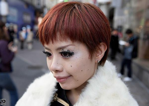 Short Layered Hairstyles 30 Examples Browse Slodive