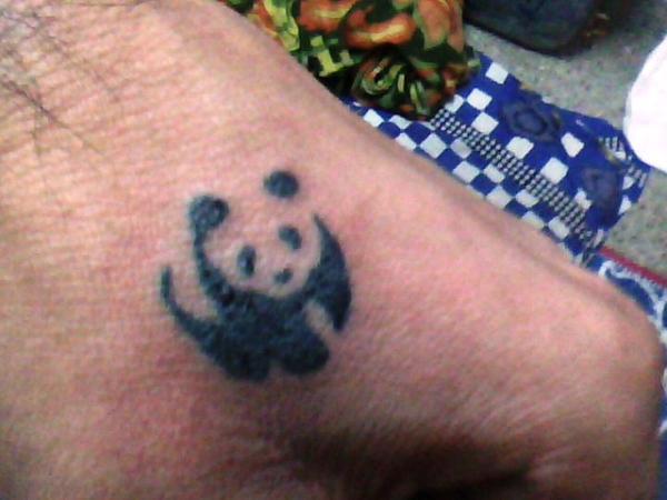 Small Tattoos For Girls Women