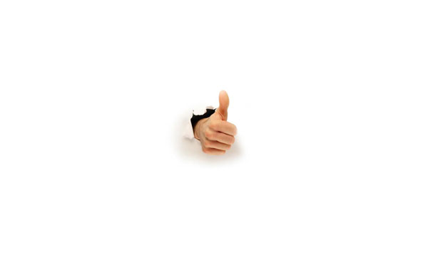 thumbs up wallpaper 30 Groovy Thumbs Up Symbol Collection
