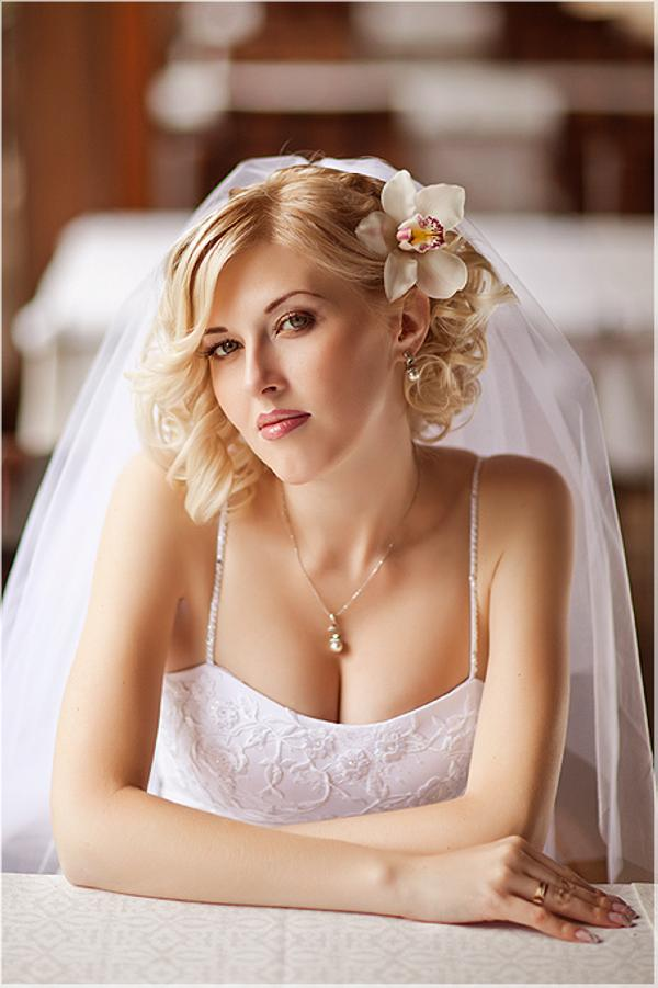 Surprising 35 Lovely Wedding Hairstyles For Short Hair Slodive Short Hairstyles For Black Women Fulllsitofus