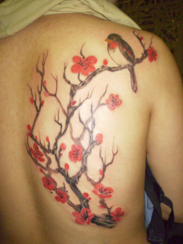 Bird Tattoos Slodive 85 Mind Blowing Images