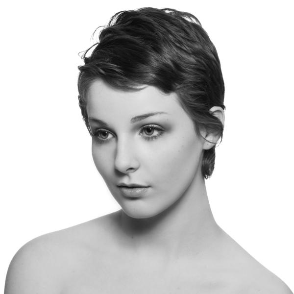 aggressive hair 40 Cute Short Hairstyles Which Are Outstanding