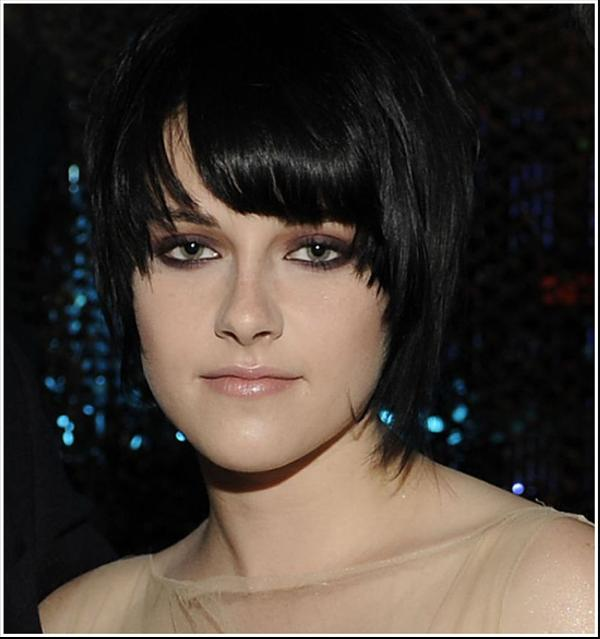 Short Cool Hairstyles