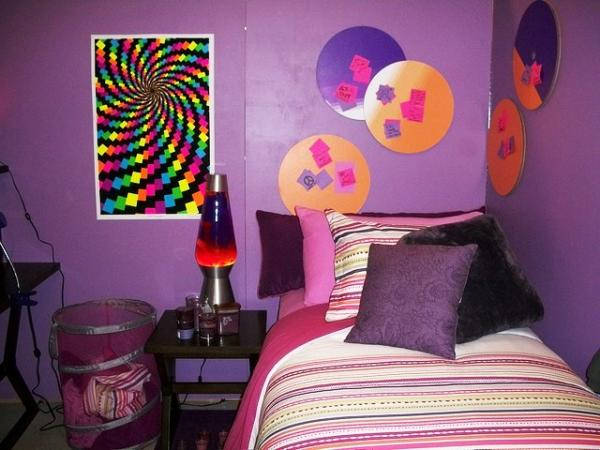 college dorm design 25 Dorm Room Decorations Ideas Which Are Awesome