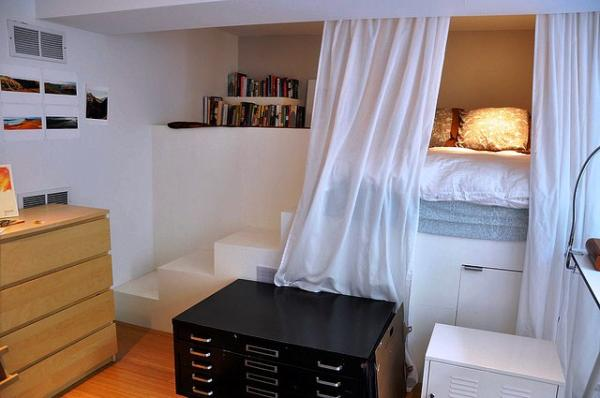 cozy dorm 25 Dorm Room Decorations Ideas Which Are Awesome