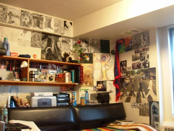 dorm life 25 Dorm Room Decorations Ideas Which Are Awesome