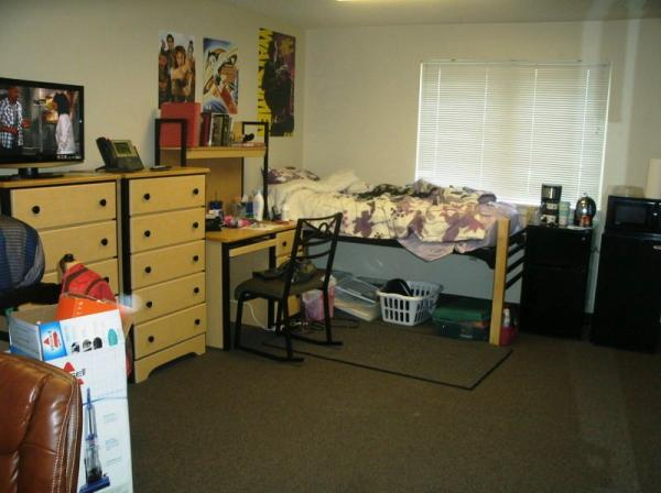 love this dorm 25 Dorm Room Decorations Ideas Which Are Awesome