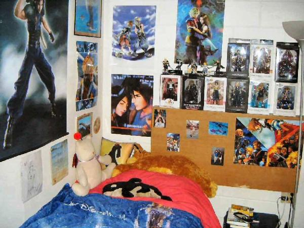 obsessive dorm 25 Dorm Room Decorations Ideas Which Are Awesome