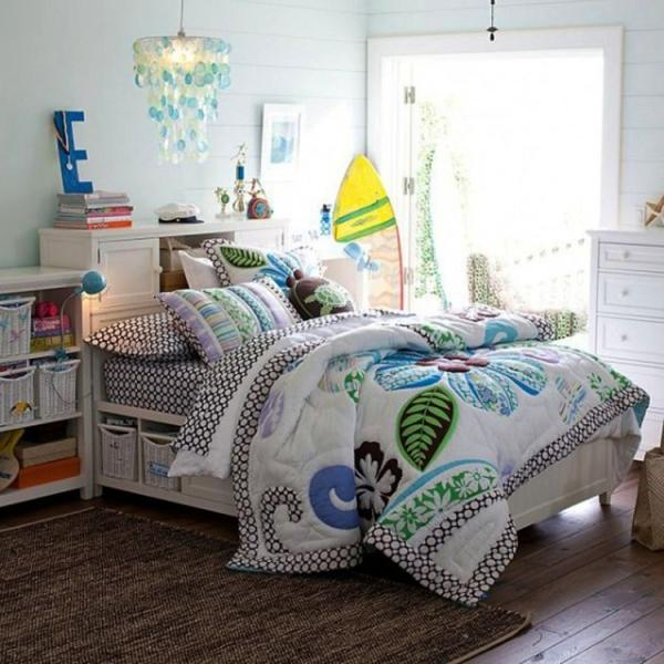 wow dorm room 25 Dorm Room Decorations Ideas Which Are Awesome