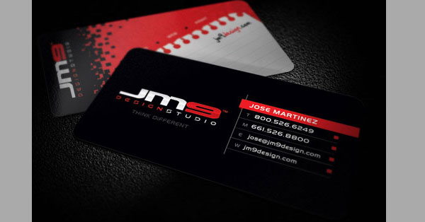 JM9 Design Studio