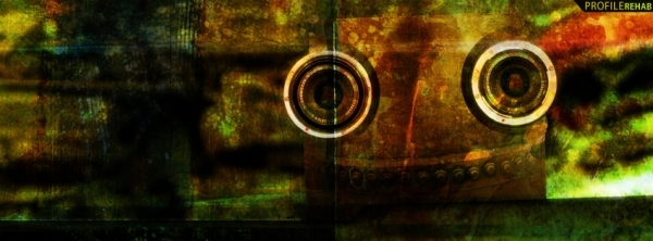 industrial grunge 30 Free Facebook Timeline Cover Backgrounds