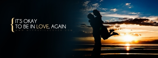 love again 30 Free Facebook Timeline Cover Backgrounds