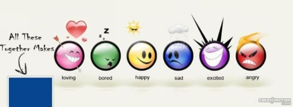 smileys 30 Free Facebook Timeline Cover Backgrounds