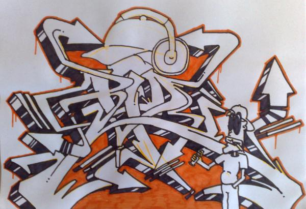 Graffiti alphabet collection 60 swanky collections slodive bid wildstyle thecheapjerseys Image collections