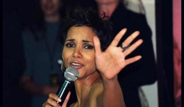 halle berry pix 30 Sexy Halle Berry Hairstyles