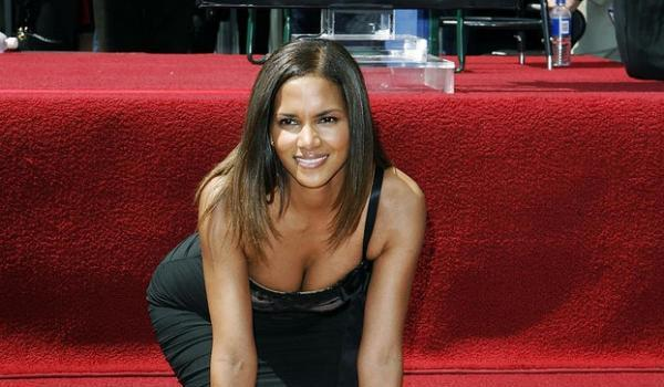nice hally berry 30 Sexy Halle Berry Hairstyles
