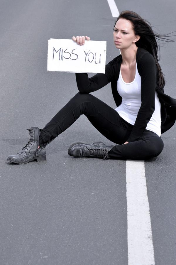 like the mood 30 Striking I Miss You Pictures