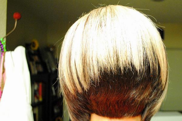 30 stylish inverted bob haircut slodive got my hairs done urmus Image collections