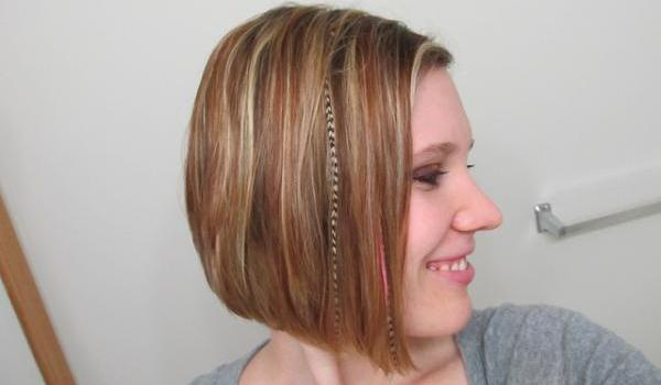 Superb 30 Stylish Inverted Bob Haircut Slodive Hairstyles For Women Draintrainus