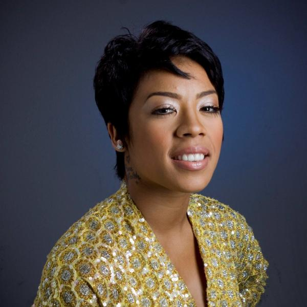 cole bob hair 30 Keyshia Cole Hairstyles Which Look Simply Great On Her