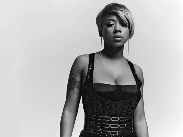 Superb 30 Keyshia Cole Hairstyles Which Look Simply Great On Her Slodive Short Hairstyles Gunalazisus