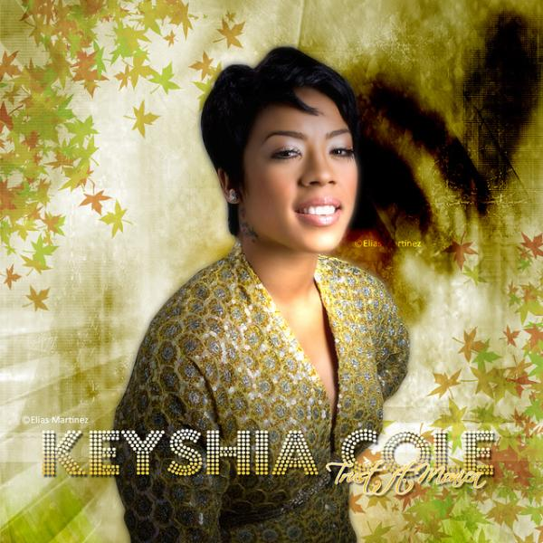 gusto keyshia cole 30 Keyshia Cole Hairstyles Which Look Simply Great On Her