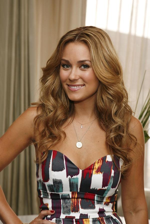 35 lauren conrad hairstyles which look super sexy slodive