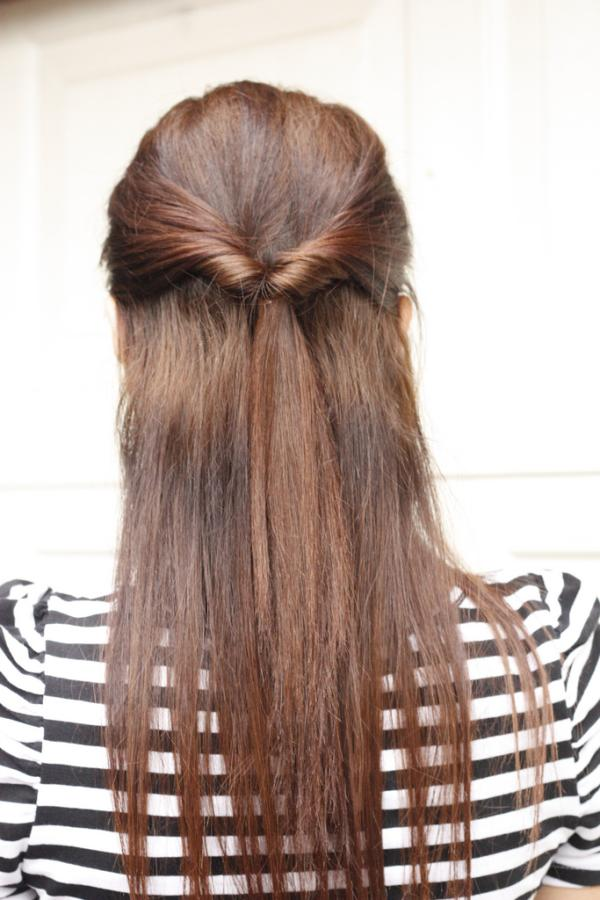 40 Drool-Worthy Long Straight Hairstyles - SloDive