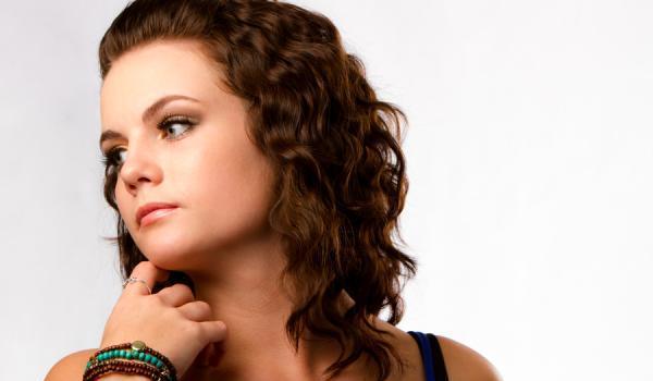 Brianne Hair