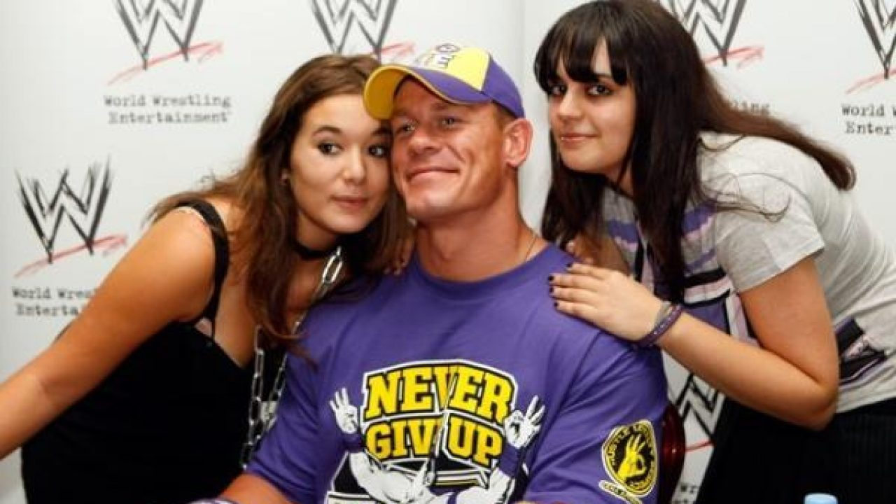John Cena Pictures - 30 Awesome Collections | Design Press