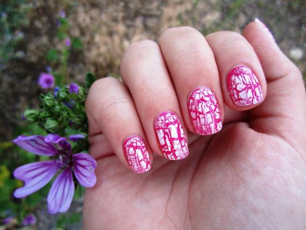 Great Nail Polish Designs 600 x 450 · 37 kB · jpeg